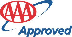 AAA Approved Hotel
